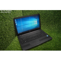 "Б/У ноутбук 15,6"" HP 15-ay522ur (Celeron N3060, 4096Mb,  500Gb, HD Graphics 400)"