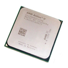 Б/У процессор для ПК AMD X2 250 (3 000 MHz, Socket AM3)