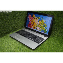 """Б/У ноутбук 15,6"""" Packard Bell P5WS0 (Core i5-2430M, 6144 МБ, HDD 750 ГБ, GeForce GT 540M)"""