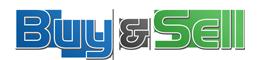 Buy&Sell, магазин б/у цифровой техники